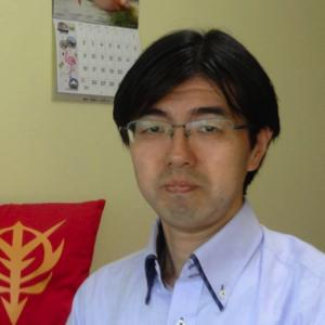.NETラボ 木澤 朋和 氏