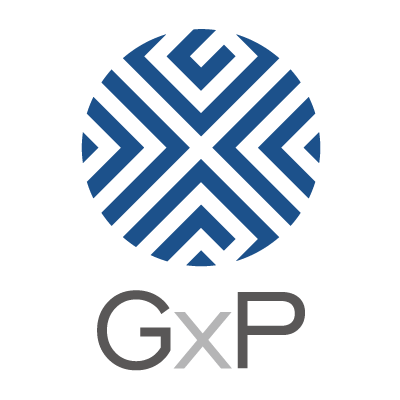 Growthxpartners